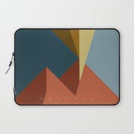 Vesuvio Laptop Sleeve