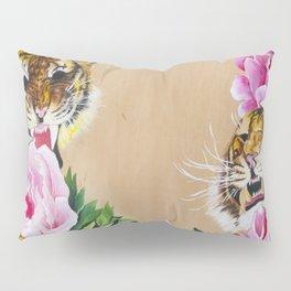 Tyger Tyger Pillow Sham