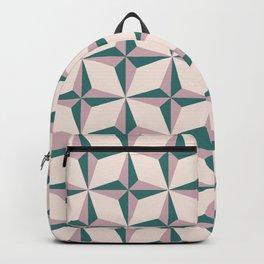 Ballroom Backpack
