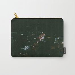 SweetLights Carry-All Pouch