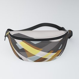 52719 Fanny Pack