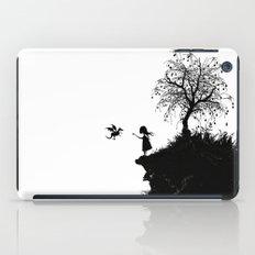 The Dragon Tree iPad Case