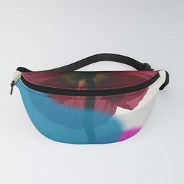 Why not Fanny Pack