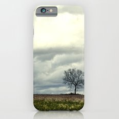 Stands Alone iPhone 6s Slim Case