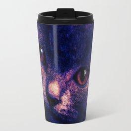 KOTKA Travel Mug