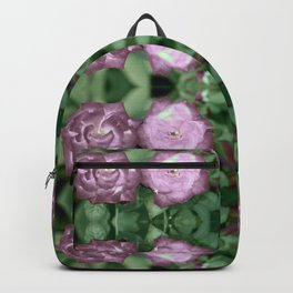 Seeing Double Backpack