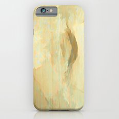 Somewhere Out There iPhone 6s Slim Case