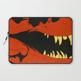 Tristan Laptop Sleeve