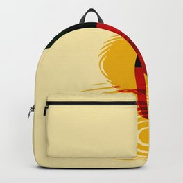 Abstract 2020 001 Backpack