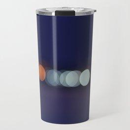 marijuana stop Travel Mug