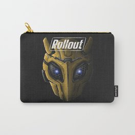 ROLLOUT: BB Carry-All Pouch