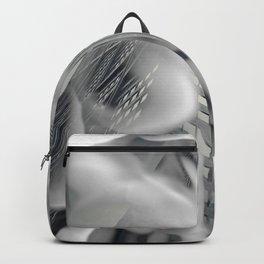 Bodybuilder Backpack