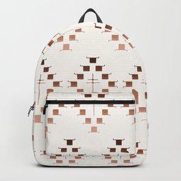 Southwestern Sunset Backpack