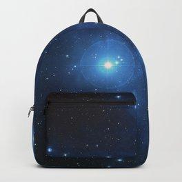 Star Struck - Pleiades Backpack