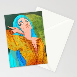 Faovorite Stationery Cards