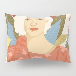 Emma Pillow Sham