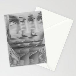 Mixed Melanie Stationery Cards