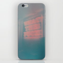 What iPhone Skin