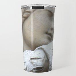 Brussels III Travel Mug