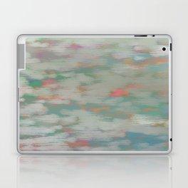 colorful pattern Laptop & iPad Skin