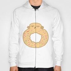 Bovi-doughnut Hoody