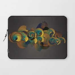 Arcs13 Laptop Sleeve