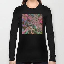 LĪSADÑK Long Sleeve T-shirt