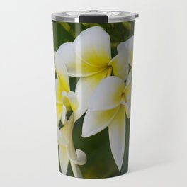 Pure Bliss Travel Mug