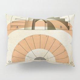 hondius sp.eye.ral Pillow Sham