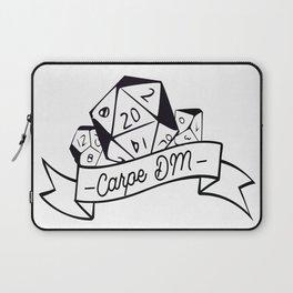 Carpe DM Laptop Sleeve