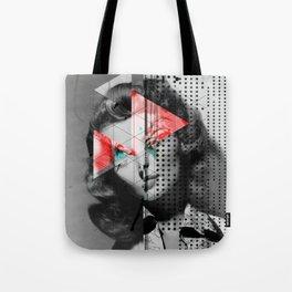 Mix Lilli Tote Bag