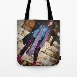 07 Tote Bag