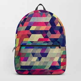 Atym Backpack
