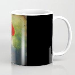 I found a Poppy Coffee Mug