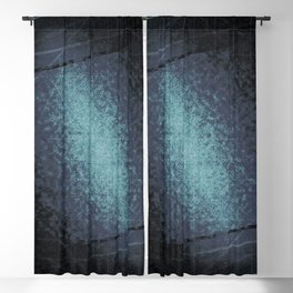 Dark Nigh-t Blackout Curtain