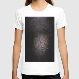 Contemporary Metal T-shirt