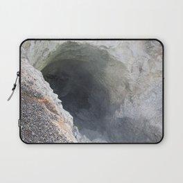 Sulphur Cave Laptop Sleeve