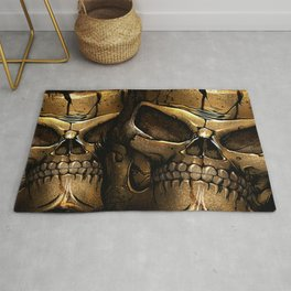 riddles of ancient civilizations Rug