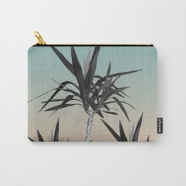 Palm Trees - Cali Summer Vibes #7 #decor #art #society6 Carry-All Pouch