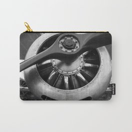 Sopwith Pup Carry-All Pouch