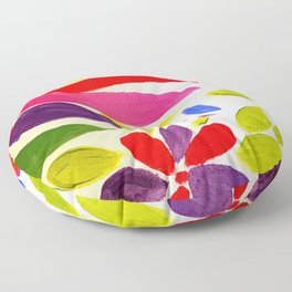 OMG OTOMI! Floor Pillow