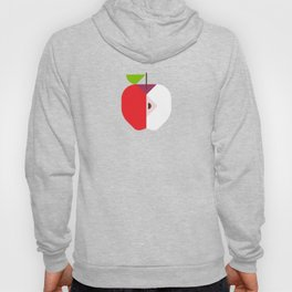 Fruit: Apple Hoody