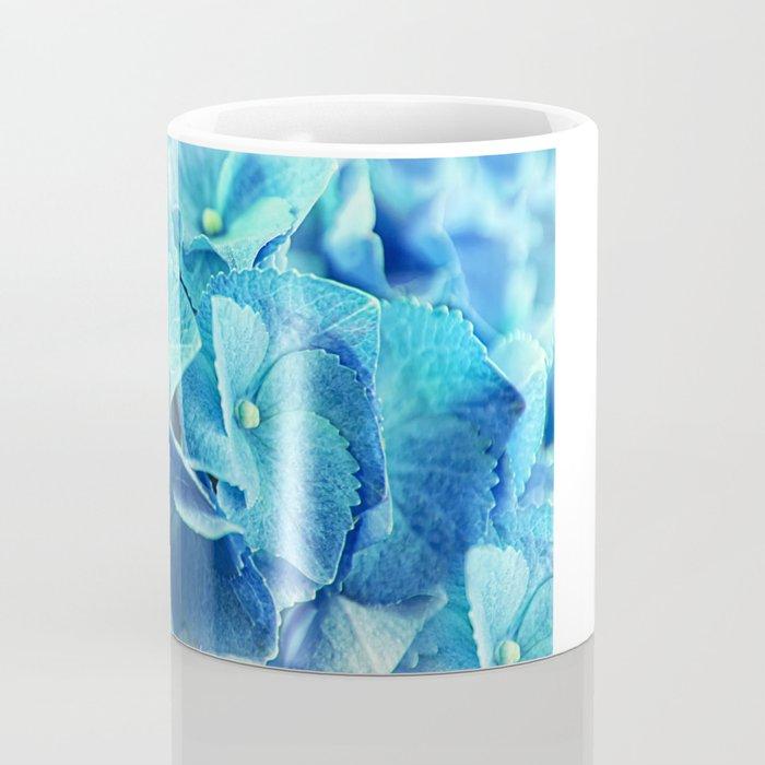 summerfeeling Coffee Mug