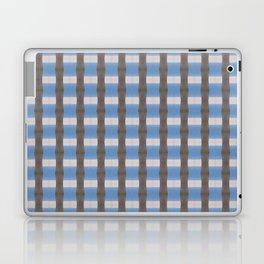Luis Barragan Tribute 6-B Laptop & iPad Skin
