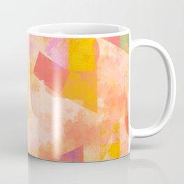 More Shapes 2 Coffee Mug