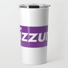 Sizzurp Travel Mug
