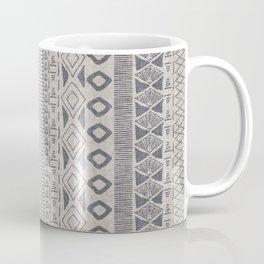 Adobe in Taupe Coffee Mug