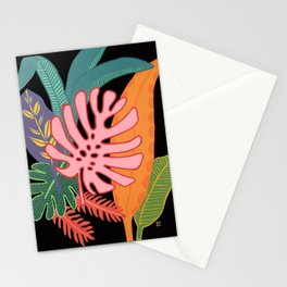 Noche Stationery Cards