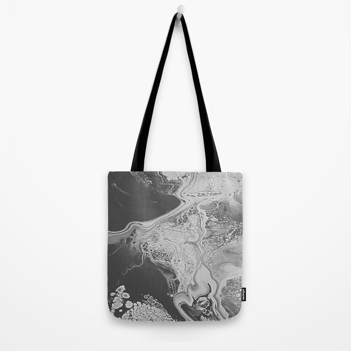 DEVOTION Tote Bag
