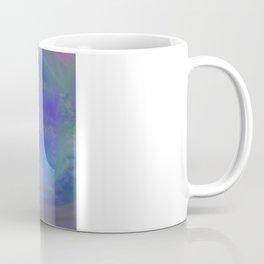 Peaceful Ocean Coffee Mug